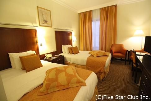 ペトラゲストハウスホテル