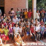 忘れていた何かを思い出させてくれる国 バングラデシュ社員旅行レポート・パート2