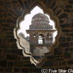 インド・歴史ある遺跡群・世界遺産多数!未開拓中央インドを訪ねる旅