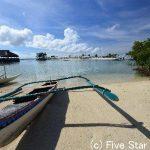 海・街・人・・たくさんのキラキラに出会う旅。~フィリピン・マカオ・香港 3か国周遊~