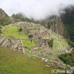 高山病もこわくない!山登りとチチカカ湖満喫のペルー旅