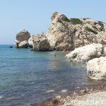 世界で唯一分断された首都をもつ地中海、伝説の島 キプロスを訪れて