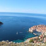 まさにアドレア海の真珠・ドブロヴニク これからのヨーロッパの本命はバルカン半島なのだ。
