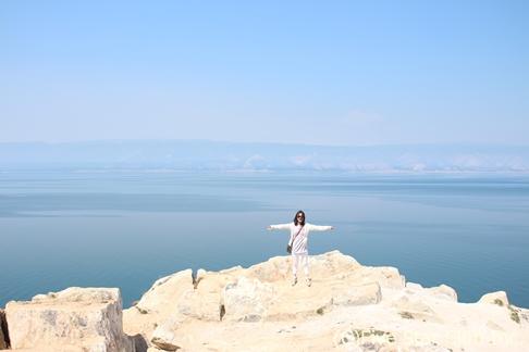 ~夏の旅に『ロシア極東&シベリア』がオススメ!!世界遺産バイカル湖とシベリア鉄道も楽しむ旅~