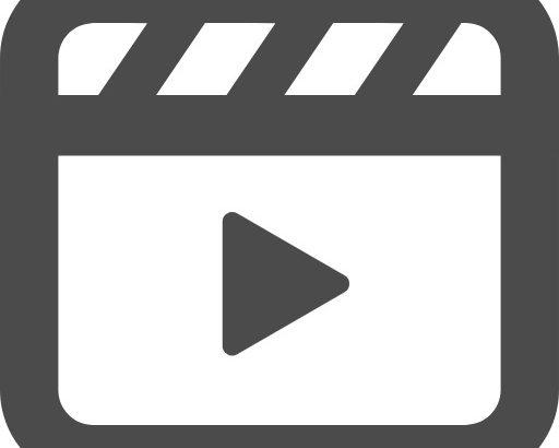 【動画】「やった、ついに見た!」横っ飛びするベローシファカ<マダガスカル>