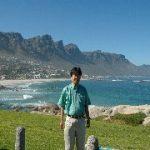 南アフリカカジノ三昧