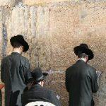 イスラエルの旅<5>聖都エルサレムと不思議な街ベツレヘム