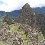 ナスカの地上絵遊覧観光の時のセスナは酔う?? ペルー