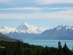 地ビールとワイン、ニュージーランドはいい国だ~!!
