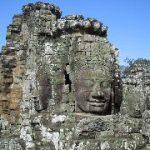 憧れのアンコールワットへ カンボジア