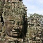心洗われる旅 ~カンボジア・ラオス~
