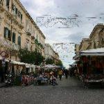トレボーノ!! イタリアのとっても美味しい旅