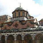 隣り合う国の宗教と歴史を感じる旅 トルコ・ブルガリア・ルーマニア