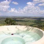 エコロジー&ラグジュアリー ケニアの旅