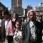 2008年の社員旅行はイエメンへ☆~古き良きアラブの国を満喫してきました~前半編