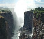 動物天国・南アフリカ周遊の旅 ~ザンビア・ボツワナ・ジンバブエ・南アフリカ~