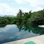 シェムリアップ・ルアンプラバン ヨーロピアンなホテルで楽しむ! ~カンボジア・ラオス~