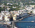 イタリアの世界遺産と世界有数のリゾート地を訪ねて~フィレンツェ・ローマ・カプリ島・イスキア島・ポジターノ~