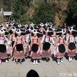 少数民族が大部分、な貴州省を先取りしてきました ~2009年社員旅行<B班>~