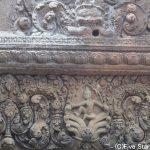 """カンボジア""""秘境遺跡""""巡りの旅 幻の山岳寺院プリアヴィヘアへ"""