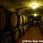 ワイン、トスカーナ料理、カプチーノ・・・イタリアグルメの旅
