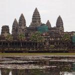 これからも進化し続けるカンボジア
