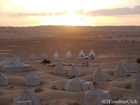 世界最大級の大砂漠縦断をふたたび!!4WDでサハラを激走!世界遺産やスターウォーズの撮影の舞台も訪れる旅<チュニジア>