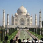 プリー、ブバネーシュワルを巡る!太陽神を訪ねるインド旅行