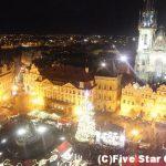 クリスマスマーケットとビール 探求の旅~ドイツ・ベルリンからチェコ・オーストリア経由、ミュンヘンへ~