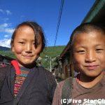 女子旅 in ブータン~本当に幸せの国だった