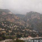 フランスで中世の面影残る小さな村々を巡る旅