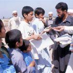 パキスタン最新事情(ペシャワールの難民キャンプを訪ねて。)