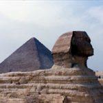 僕のトルコ・エジプト1人旅