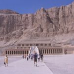 エジプト古代文明