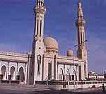 未知の国リビアへの旅