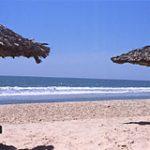 ベトナムの誘惑 ファンティエットビーチとグルメ探検隊