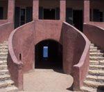 西アフリカ・セネガル・マリ ~世界遺産と西アフリカ音楽の旅~