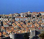 クロアチア~ドブロヴニク再訪の旅