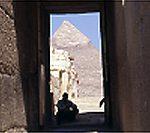 エジプト感動旅行記