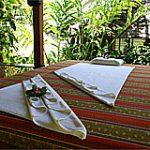 タイビーチ -ホテル視察の旅-