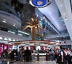 UAEとオマーンに行ってきました