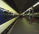 ポルトガル  - 夜行列車でパリからリスボンヘ、そして西の果てロカ岬へ-