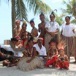 パプアニューギニアの玄関口、ポートモレスビーの新たな魅力を発見!