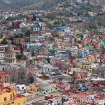 『女子的メキシコ旅行ノススメ』
