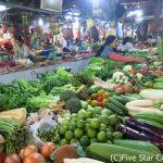 ベドン・クメール★カンボジアのココロ