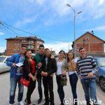 時代に翻弄された国々 美しきバルカン半島へ~アルバニア・マケドニア・コソボ・モンテネグロ・クロアチア~