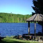 じっくり・ていねいなフィンランドの暮らし~ガイドブックに載っていない北カレリア~