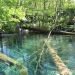 これぞ女子旅in クロアチア&ちょっぴりボスニア9日間