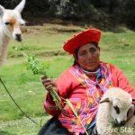 インカ時代に思いを馳せて…たくさんの不思議を秘める国「秘露(ペルー)」9日間の旅!