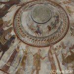 ◆ドラキュラの国ルーマニアと文化交錯の地ブルガリア◆2か国周遊の旅